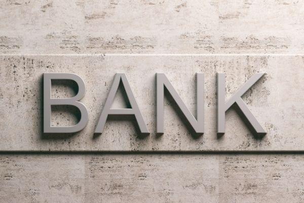 pozwać bank