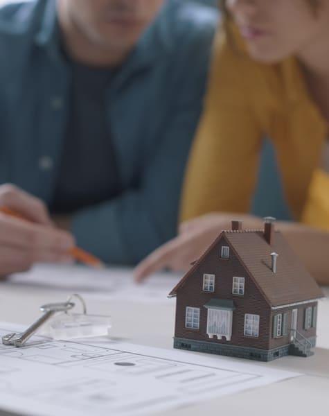 wlasny kąt hipoteczny umowa